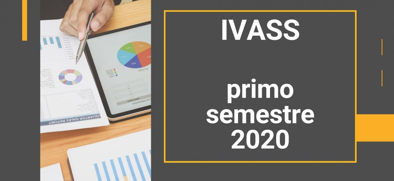 Blog Ivass - Formazione ivass