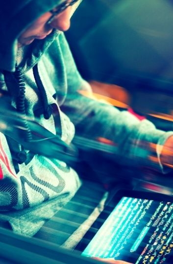 rischi cyber