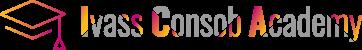 Ivass Consob Academy